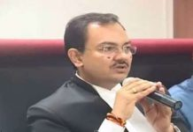 -After-the-resignation-of-Kaurav-the-new-Advocate-General-began-to-discuss