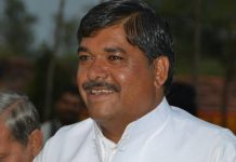 BJP-mla-bahadur-singh-controversial-statement-against-congress-video-viral
