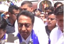 cm-kamal-nath-anger-on-his-minister-jitu-patwari-in-mhow