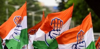 Congress-Jhabua-dilemma-bhuria-or-medha
