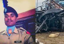 Ashwani-Kumar-martyrs-of-jabalpur's-MP-in-Pulwama-terror-attack
