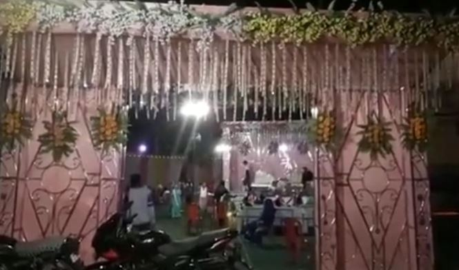 Two-parties-wounded-in-marriage-ceremony