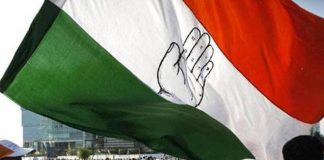 congress-anger-index-rating-high-in-madhya-pradesh