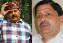 mp-election-Rebel-legislator-and-Vice-President-expelled-from-BJP