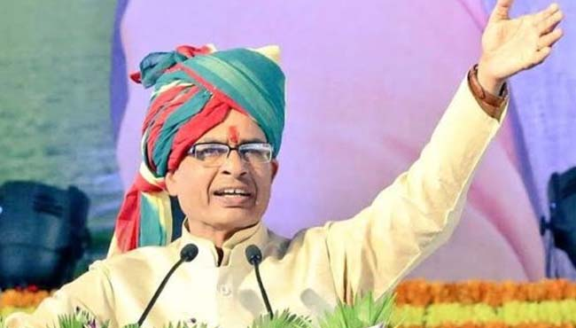 Shivraj-on-the-new-mission