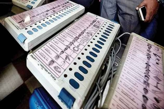 votes-increased-in-evm-of-two-booths-in-morena-sheopur-loksabha-seat