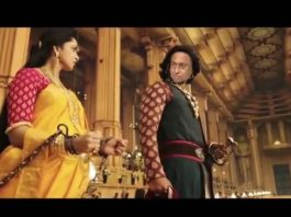 VIDEO-WAR-released-in-now-Bahubali-becomes-Kamal-Nath