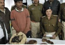 RPF's-action-arresting-Sapera-with-prized-snake