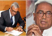 SC-notice-to-Chief-Secretary-Mohanty-and-Digvijay