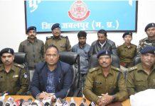 Two-ganja-smuggler-arrested-with-car