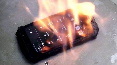 mobile-blast-in-child-hand-njured-here