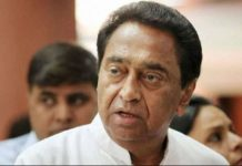 -Will-the-government-run-the-'Chhindwara-Bigrade'