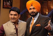 navjot-singh-sidhu-sacked-from-the-kapil-sharma-show-after-comments-on-pulwama-attack