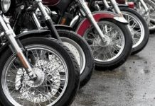 bike-thieve-arrested-in-bhopal-