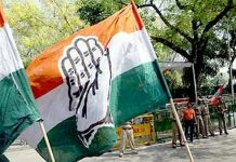 many-claimants-for-new-president-in-congress-in-madhya-pradesh--