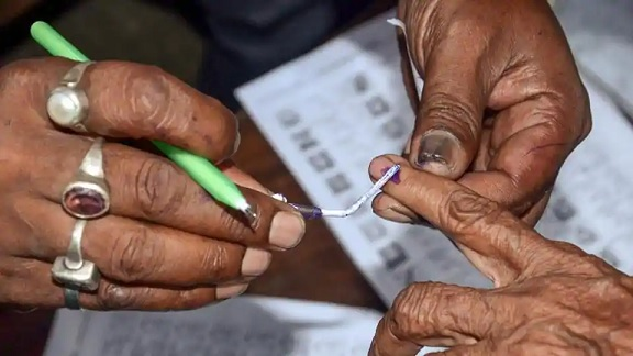 Madhya-Pradesh-Polls-38-lakh-Muslim-Voters-Only-4-Candidates-