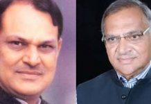 -Three-times-loss-experience-will-be-benefit-to-Ashok-Singh-