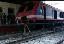 Speciql-train-for-kumbh-mela