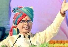 shivraj-is-still-popular-leader-Even-after-lost-cm-post-