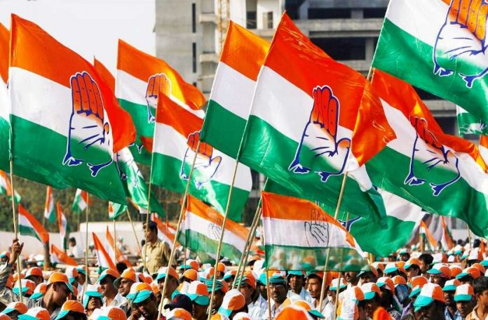 Lok-Sabha-elections--List-of-18-candidates-released-by-Congress
