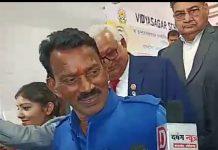 Indore-health-minister-vvisit