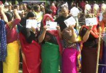 Heavy-arrangement-to-avoid-heat-will-be-broken-1998-record-in-loksabha-election