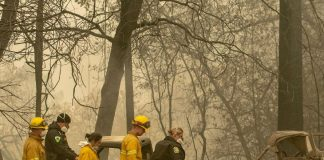 us-california-wildfires-several-dead-and-about-600-missing