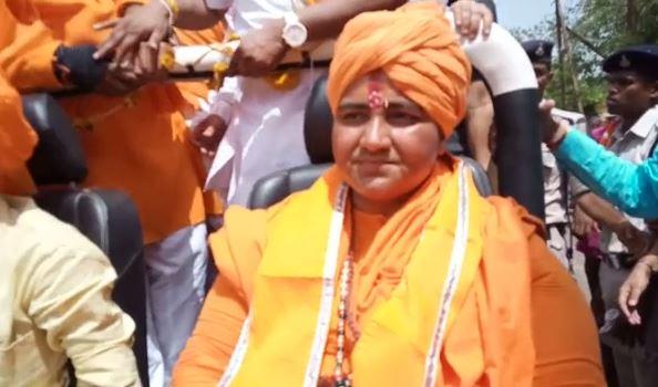 sadhvi-pragya-again-said-godse-was-nationalist-