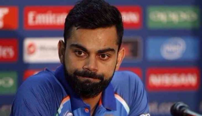 pulwama-terror-attack-virat-kohli-postpones-indian-sports-honours