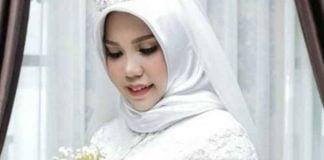 lion-air-crash-victim-s-fiancee-takes-wedding-photos-alone-
