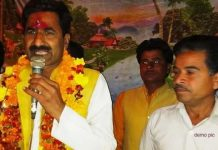 pain-of-the-kolaras-mla-in-the-public-spell-Opponents-worked-hard-in-defeating-many-did-the-betrayal