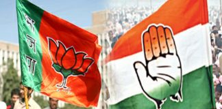 Congress-BJP-familyism-in-indore-three-seat-in-assembly-election