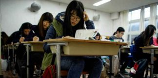 all-south-korea-silence-for-an-exam-suneung-plane-operations-haulted