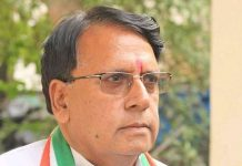 minister-pc-sharma-allegation-on-bjp-behind-rape-case