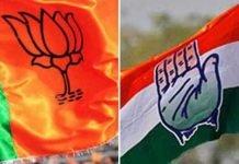 Surendra-Pratap-Singh's-brother-Harendra-Pratap-Singh-joined-Congress-