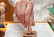 pensioners-da-increase-4-percent-in-madhya-pradesh