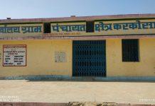 Janpad-nitamon-ki-dhajjiyan
