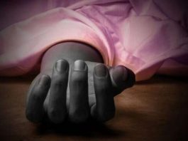 Youth-killed-father-mother-and-wife--7-year-old-son-seriously-injured-in-raisen-
