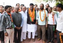 Hujoor-assembly-my-family-its-development-is-my-goal-of-life---Rameshwar-Sharma