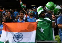 indo-pak-cricket-match-betting-in-mp-