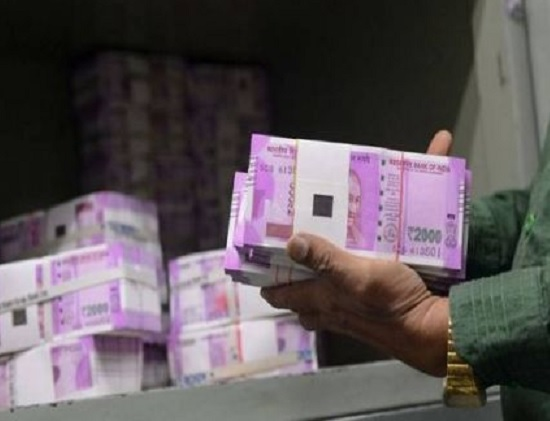 hawala-kand-in-jabalpur-income-tax-department-action