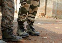 an-army-officer-martyr-in-kashmir-rajori-sector-ied-blast