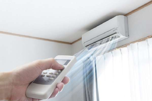-Consumers-with-AC-heater-wont-get-schemes-benefit