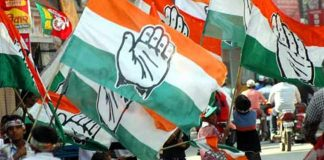 before-election-Congress-action-expelled-suvasra-rebel-om-singh-bhati-from-party