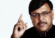 Congress-nominated-candidate-from-Pankaj-Sanghvi-from-Indore-seat
