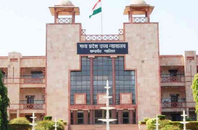 Ps-gauri-singh-realize-mistake-in-high-court