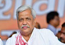 BJP-senior-leader-prabhat-jha-controversial-statement
