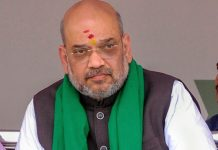 BJP-national-President-Admitted-in-AIIMS-