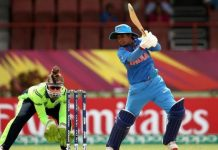 india-vs-ireland-13th-match-live-updates-in-group-b-icc-womens-world-t20