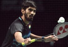 badminton-ranking-pv-sindhu-loses-one-rank-kidambi-srikanth-up-one-rank-01295117-html